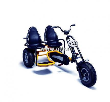 Авто-вело-мото