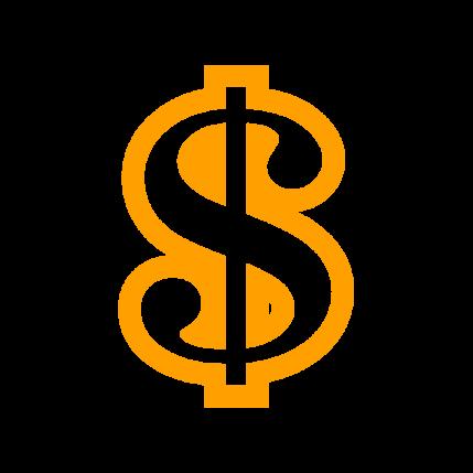 Продажа батутов и аттракционов