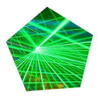 Лазерные аттракционы