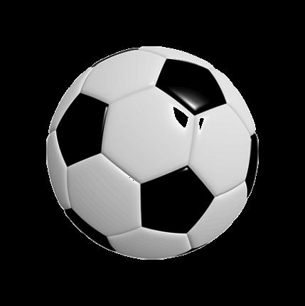 Футбольные аттракционы