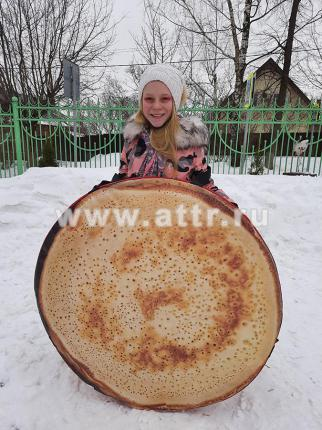 русские народные забавы